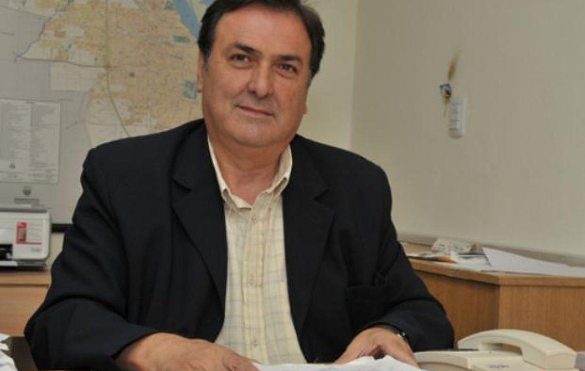 Gremialistas reclamaron la unidad en el peronismo santafesino