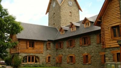 Conciliación municipal en Bariloche: cuarto intermedio hasta el viernes