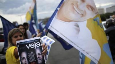 Brasil: Estrategas, obligados a trabajar horas extras