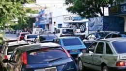 Bahía Blanca evalúa exigir mayor parte del Impuesto Automotor para financiar Policía Local