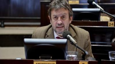 Buenos Aires:El massismo dice que la Provincia hace «retenciones indebidas» de fondos municipales