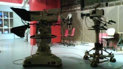 Se presentó Canal Sur, una nueva señal televisiva de cinco universidades del Conurbano
