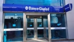 Río Cuarto: El Banco Ciudad colocará deuda del Municipio por $ 25 millones