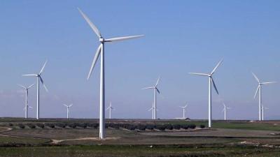 Dinamarca invertiría USD 50 millones en Invap para instalar un parque eólico