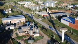 Nuevas industrias generaron más de 7.000 empleos en Entre Ríos