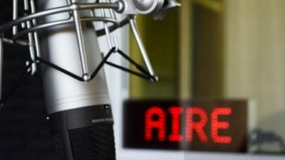Unas 130 escuelas ya tienen su propia emisora de radio FM