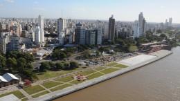 Los hogares inquilinos en Rosario, una realidad creciente