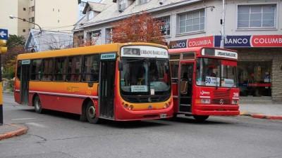 Provincia le entregó a la Municipalidad de Bariloche un importante estudio urbano