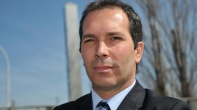 Córdoba: Allanan el municipio por denuncia contra el viceintendente