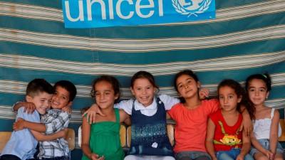 Para Unicef, el nuevo Código Civil es «un paso innovador» en adopción