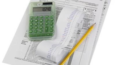 Plottier: el 50% de los vecinos debe impuestos