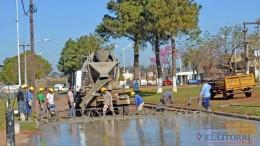Punto extra: Corrientesretomó ayer el envío de los fondos a las 5 comunas del PJ