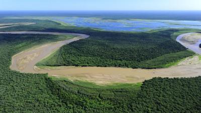 La Fidelidad es Parque Nacional