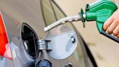 Buenos Aires: Polémica por prohibición de la tasa al combustible