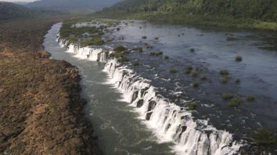 Misiones: Histórico acuerdo restituye cuatro mil hectáreas a la comunidad guaraní