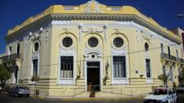 El Municipio de San Luis planea crear una Secretaría de Seguridad
