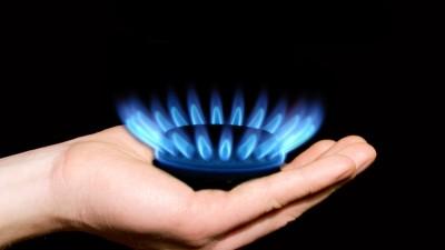 Avanza la creación de la empresa santafesina de gas