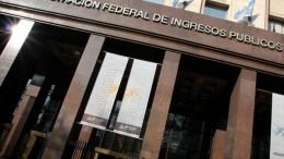 AFIP detectó millonaria evasión de 51 empresas multinacionales