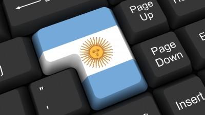 Ley de Comunicaciones para una Argentina Digital