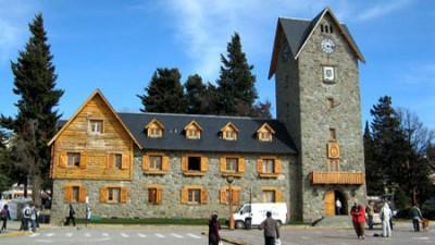 """Para la Municipalidad de Bariloche, las asambleas del SOyEM son """"una medida de fuerza encubierta"""""""