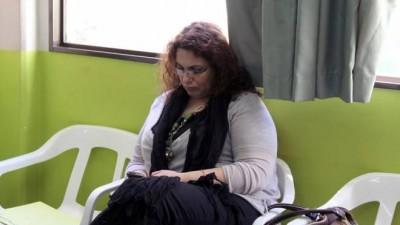 Bariloche: Presión a la Secretaría de Trabajo por conciliación obligatoria