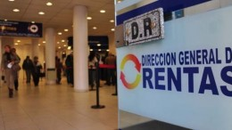 Rentas Córdoba alista el remate de 160 inmuebles