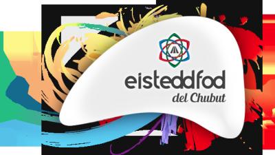 Con la ceremonia del Gorsedd comienza el Eisteddfod de Chubut