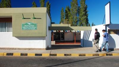 Polémica por recategorización de Villa El Chocón