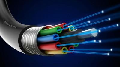Google construirá un cable de fibra óptica submarino que unirá Estados Unidos y América Latina