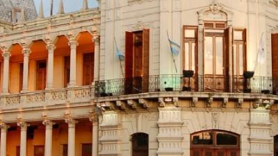 """Este viernes se conmemora el """"Día del Empleado Legislativo Municipal"""""""