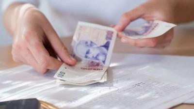 Bariloche: Soyem pide un plus salarial de 2 mil pesos antes de fin de año