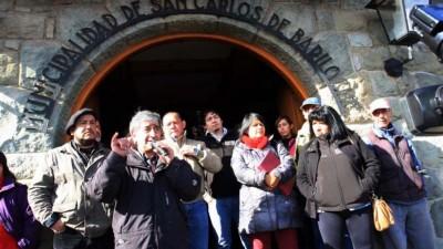 La cifra pedida por Soyem Bariloche sumaría 4 millones por mes a los salarios