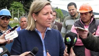 Municipio de Bariloche estudia propuesta al Soyem atada a paritaria 2015