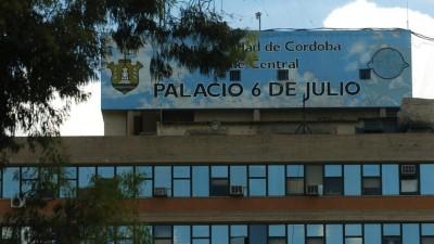 Polémica aprobación de convenio urbanístico en el Concejo de Córdoba