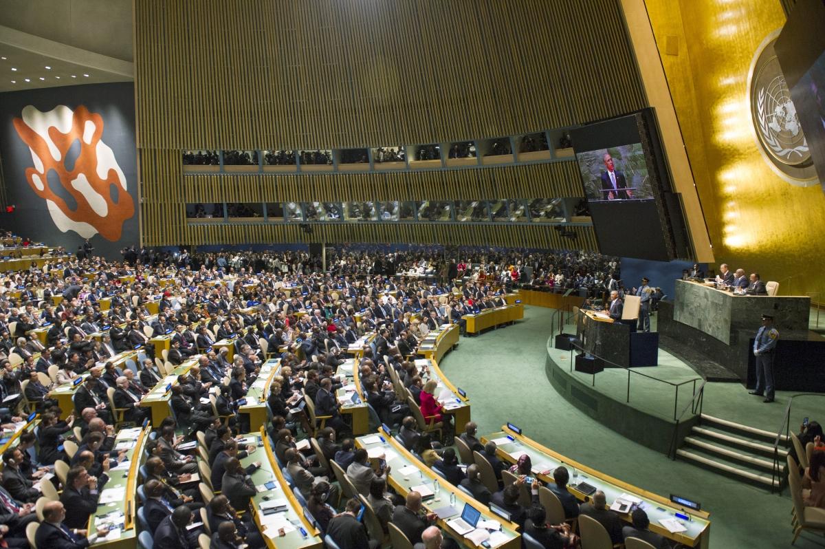 presidente_juan_manuel_santos_y_la_canciller_asistieron_a_la_inauguracion_69deg_asamblea_general_de_las_naciones_unidas