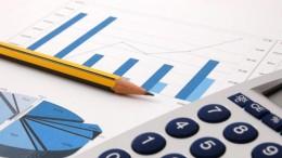 Ushuaia: Presupuesto Municipal 2015 con ingresos de coparticipación estimados en $915 millones