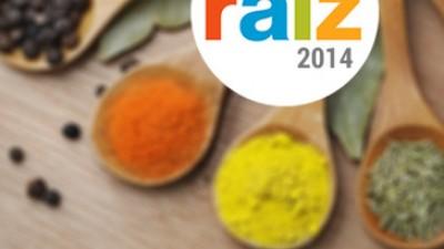 Festival Raíz, del 31 de octubre al 2 de noviembre en Tecnópolis