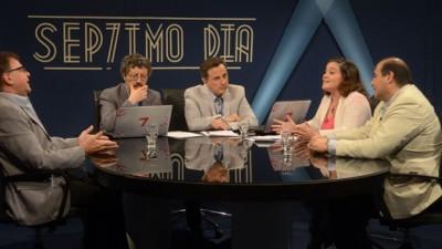 Debate caliente por el Código de Convivencia de Mendoza