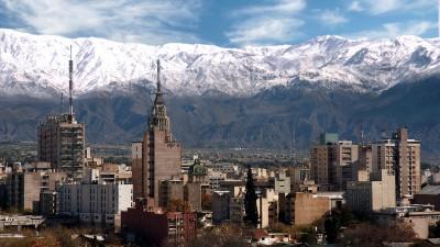 En la recta final, Mendoza se juega por quedar entre las 14 ciudades maravillosas del mundo