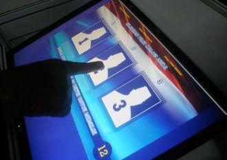 voto-electrónico