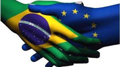 Brasil y la UE refozaron la cooperación en el sector telecomunicaciones