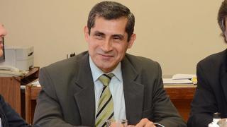 El ministro de Hacienda brindó detalles sobre el bono de fin de año