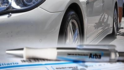 """El """"paraíso fiscal"""" de los autos caros involucra a 16 provincias"""