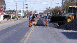 Córdoba: Afecta a municipios el uso político del Fondo de Infraestructura