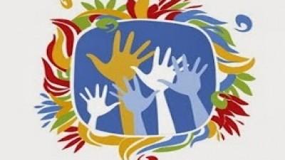 VII Encuentro Nacional de Presupuesto Participativo, Gualeguaychú, 13 y 14 de noviembre