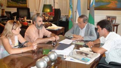 Tandil se suma a los distritos que pagarán un bono de fin de año a los Municipales