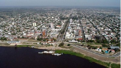 Antes de fin de año se entregarían 400 viviendas en la Nueva Formosa