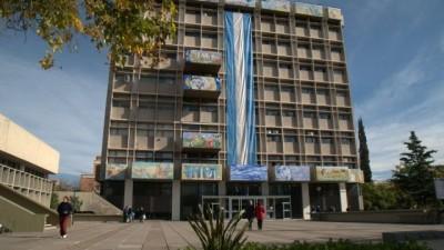 El Gobierno de Mendoza sigue cuestionando las elecciones de Capital