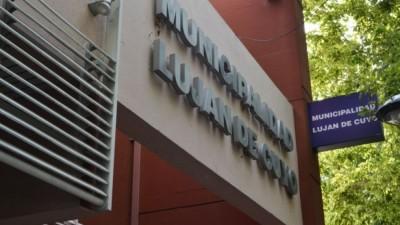 Le realizarán estudios trimestrales a los empleados municipales de Luján para detectar si consumen drogas
