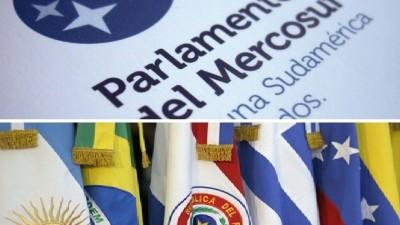 Unánime apoyo del Parlasur al reclamo argentino por Malvinas